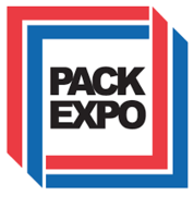 PACK EXPO CHICAGO 2017